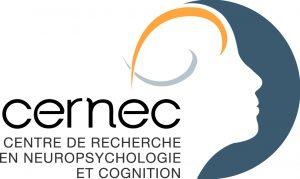 Logo CERNEC