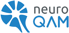 NeuroQAM